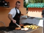 15.07.2012 - Sommfest bei Schnabels