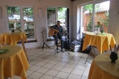 26.06.2011 - Sommerfest
