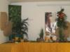 veranstaltung_duft_und_wein_16_20121031_1948916171
