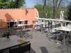 schnabels_ambiente_und_freunde_2_20110920_1303596932