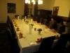 schnabels_restaurant_dezember_2011_20120112_1156654548