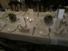 schnabels_restaurant_dezember_2011_20120112_1200877202