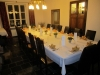 schnabels_restaurant_dezember_2011_20120112_1203687486