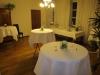 schnabels_restaurant_dezember_2011_20120112_1318796395