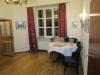 schnabels_restaurant_dezember_2011_20120112_1651525870
