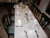 schnabels_restaurant_dezember_2011_20120112_1873090288