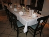 schnabels_restaurant_dezember_2011_20120112_2070006693