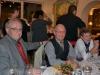 transsilvanische_woche_33_20121031_1466545529