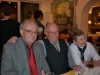 transsilvanische_woche_36_20121031_1313702110