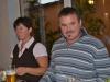 transsilvanische_woche_47_20121031_1334986356