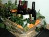 buffet_und_weinpraesente_20111227_1396954272