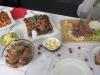 buffet_und_weinpraesente_20111227_1778076334