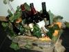 buffet_und_weinpraesente_20111227_1856348204